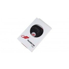 F-95 3-Mode USB / Battery Powered Mini Cooling Fan