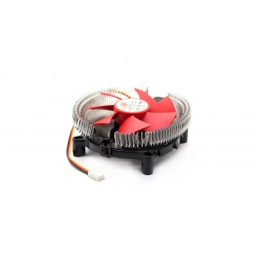 2500RPM CPU Heatsink Cooling Fan